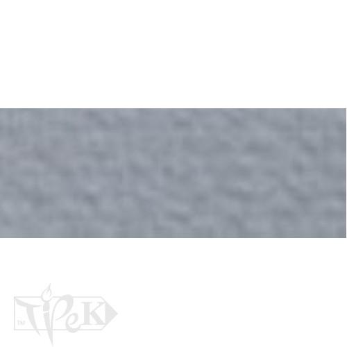 Папір кольоровий для пастелі Tiziano 16 polvere А3 (29,7х42 см) 160 г/м.кв. Fabriano Італія