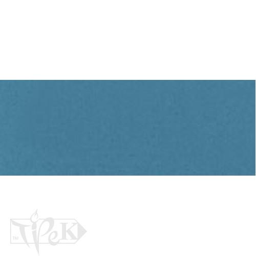 Папір кольоровий для пастелі Tiziano 17 carta da zucchero А3 (29,7х42 см) 160 г/м.кв. Fabriano Італія