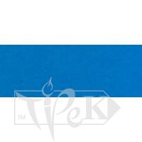 Бумага цветная для пастели Tiziano 18 adriatico А3 (29,7х42 см) 160 г/м.кв. Fabriano Италия