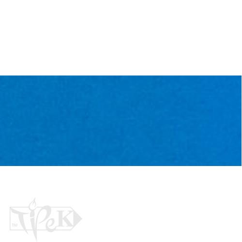 Папір кольоровий для пастелі Tiziano 18 adriatico А3 (29,7х42 см) 160 г/м.кв. Fabriano Італія