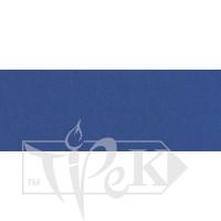 Бумага цветная для пастели Tiziano 19 danubio А3 (29,7х42 см) 160 г/м.кв. Fabriano Италия