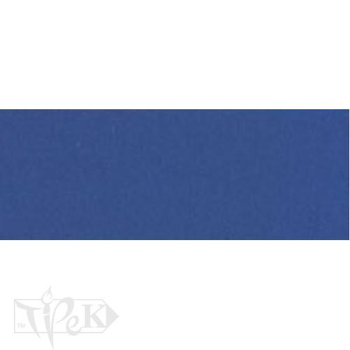 Папір кольоровий для пастелі Tiziano 19 danubio А3 (29,7х42 см) 160 г/м.кв. Fabriano Італія
