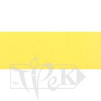 Бумага цветная для пастели Tiziano 20 limone А3 (29,7х42 см) 160 г/м.кв. Fabriano Италия