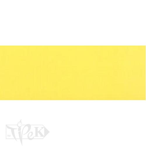 Папір кольоровий для пастелі Tiziano 20 limone А3 (29,7х42 см) 160 г/м.кв. Fabriano Італія