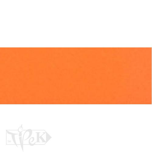 Папір кольоровий для пастелі Tiziano 21 arancio А3 (29,7х42 см) 160 г/м.кв. Fabriano Італія