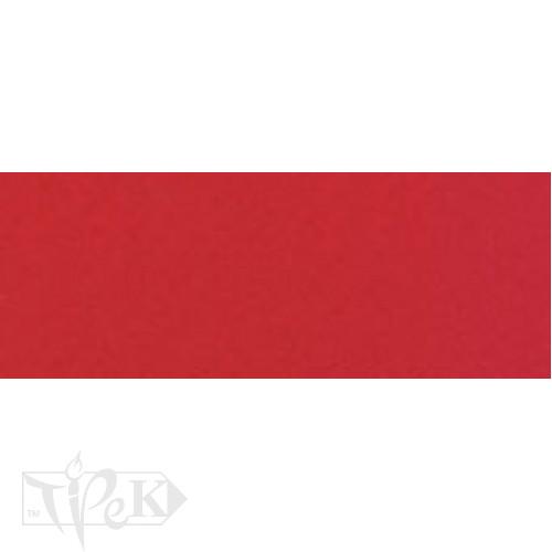 Папір кольоровий для пастелі Tiziano 22 vesuvio А3 (29,7х42 см) 160 г/м.кв. Fabriano Італія