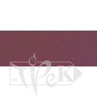 Бумага цветная для пастели Tiziano 23 amaranto А3 (29,7х42 см) 160 г/м.кв. Fabriano Италия