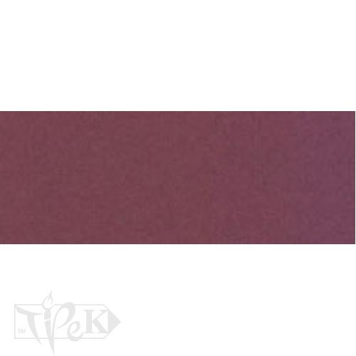 Папір кольоровий для пастелі Tiziano 23 amaranto А3 (29,7х42 см) 160 г/м.кв. Fabriano Італія