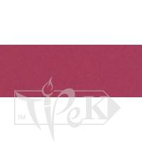 Бумага цветная для пастели Tiziano 24 viola А3 (29,7х42 см) 160 г/м.кв. Fabriano Италия