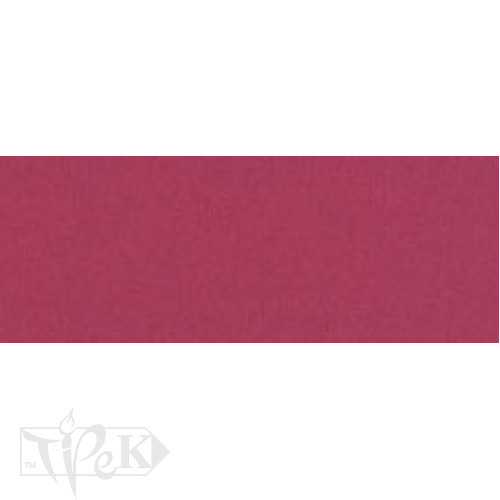 Папір кольоровий для пастелі Tiziano 24 viola А3 (29,7х42 см) 160 г/м.кв. Fabriano Італія