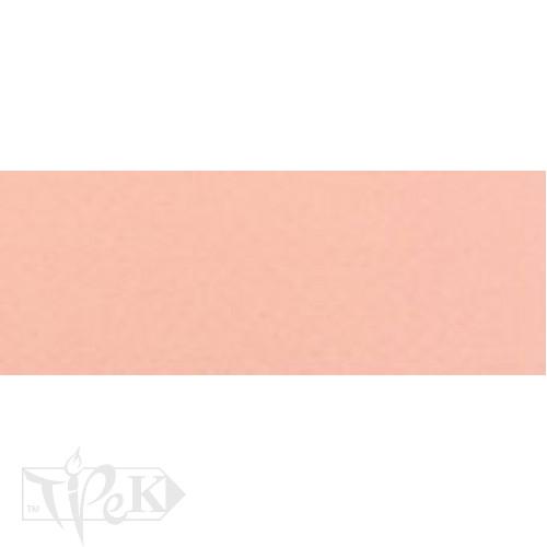 Папір кольоровий для пастелі Tiziano 25 rosa А3 (29,7х42 см) 160 г/м.кв. Fabriano Італія