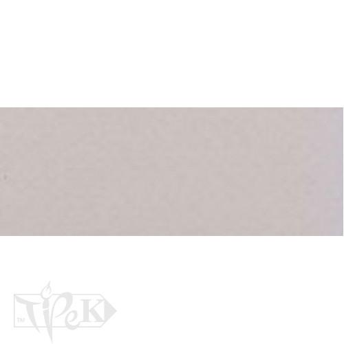 Папір кольоровий для пастелі Tiziano 26 perla А3 (29,7х42 см) 160 г/м.кв. Fabriano Італія