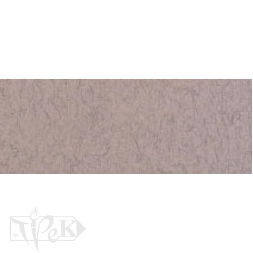 Папір кольоровий для пастелі Tiziano 27 lama А3 (29,7х42 см) 160 г/м.кв. Fabriano Італія