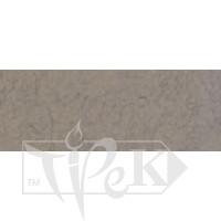 Бумага цветная для пастели Tiziano 28 china А3 (29,7х42 см) 160 г/м.кв. Fabriano Италия