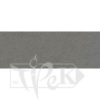 Папір кольоровий для пастелі Tiziano 29 nebbia А3 (29,7х42 см) 160 г/м.кв. Fabriano Італія