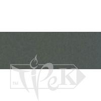 Бумага цветная для пастели Tiziano 30 antracite А3 (29,7х42 см) 160 г/м.кв. Fabriano Италия