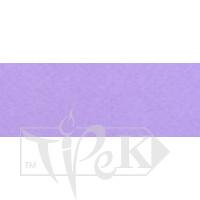 Бумага цветная для пастели Tiziano 33 violetta А3 (29,7х42 см) 160 г/м.кв. Fabriano Италия