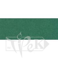 Бумага цветная для пастели Tiziano 37 biliardo А3 (29,7х42 см) 160 г/м.кв. Fabriano Италия