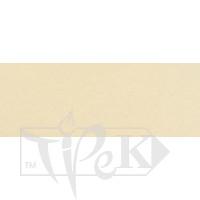 Бумага цветная для пастели Tiziano 40 avorio А3 (29,7х42 см) 160 г/м.кв. Fabriano Италия