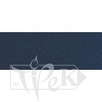 Бумага цветная для пастели Tiziano 42 blu notte А3 (29,7х42 см) 160 г/м.кв. Fabriano Италия