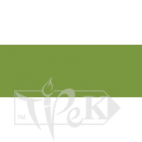 Бумага цветная для пастели Tiziano 43 pistacchio А3 (29,7х42 см) 160 г/м.кв. Fabriano Италия
