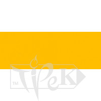 Бумага цветная для пастели Tiziano 44 oro А3 (29,7х42 см) 160 г/м.кв. Fabriano Италия