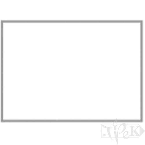 Акварельна фарба 2,5 мл 100 білила цинкові Van Pure