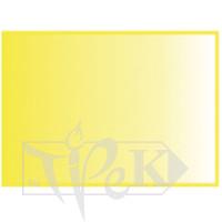 Акварельная краска 2,5 мл 203 кадмий лимонный Van Pure