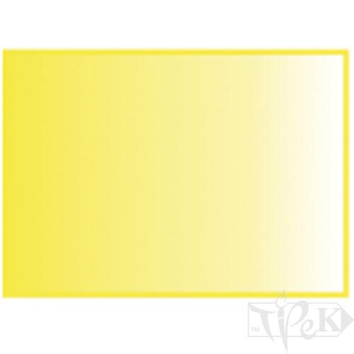 Акварельна фарба 2,5 мл 203 кадмій лимонний Van Pure