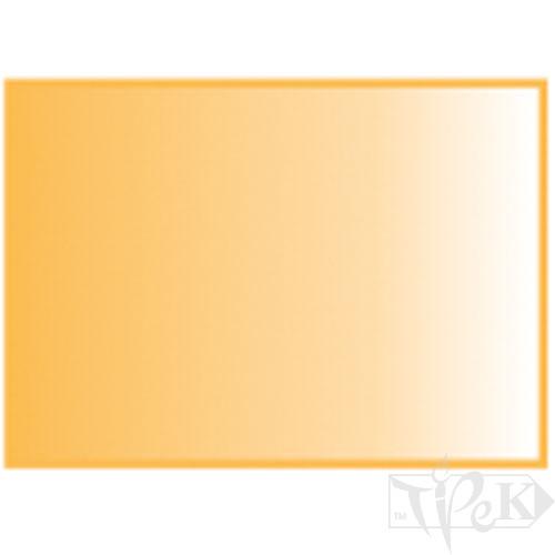 Акварельна фарба 2,5 мл 218 охра жовта Van Pure