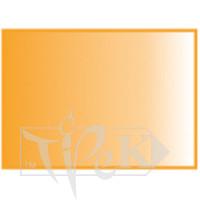 Акварельная краска 2,5 мл 216 золотисто-жовта Van Pure
