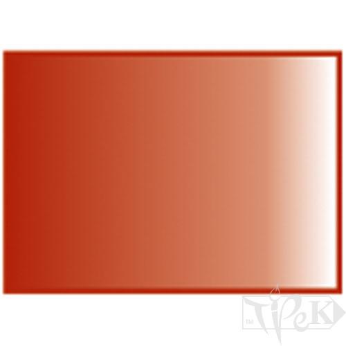 Акварельная краска 2,5 мл 309 охра красная Van Pure