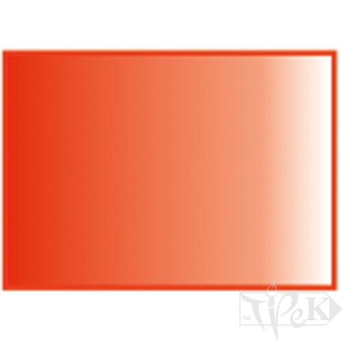 Акварельна фарба 2,5 мл 312 кіновар Van Pure