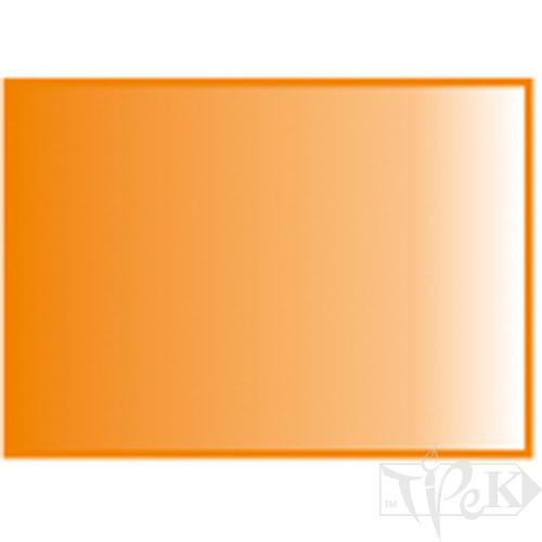 Акварельна фарба 2,5 мл 217 охра золотиста Van Pure