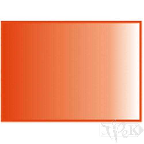 Акварельна фарба 2,5 мл 361 квінакрідон червоний Van Pure