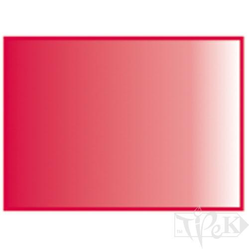 Акварельна фарба 2,5 мл 313 краплак червоний світлий Van Pure