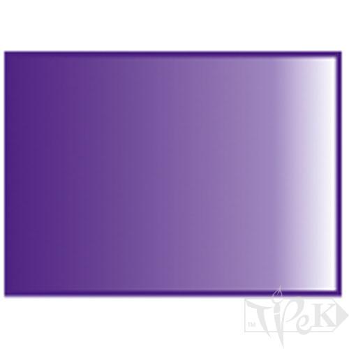 Акварельна фарба 2,5 мл 607 фіолетовий Van Pure