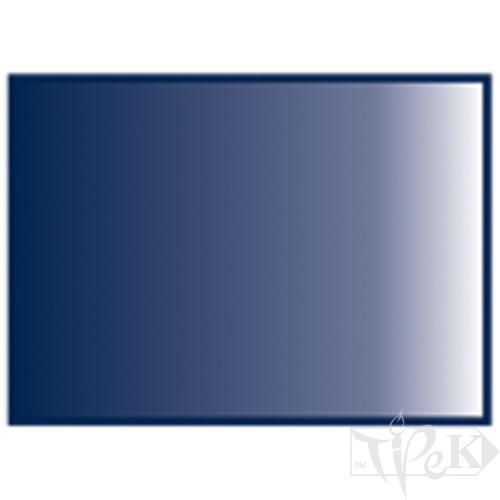 Акварельна фарба 2,5 мл 516 індіго Van Pure