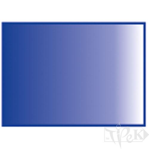 Акварельна фарба 2,5 мл 511 ультрамарин Van Pure