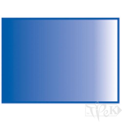Акварельная краска 2,5 мл 510 ультрамарин небесный Van Pure
