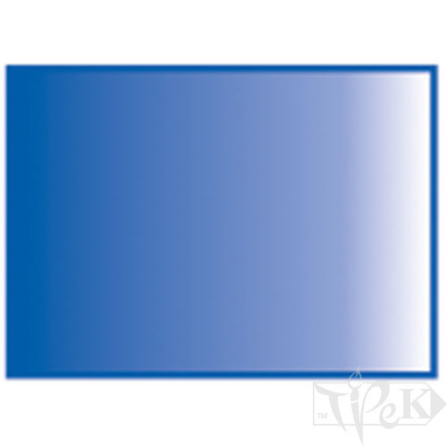 Акварельна фарба 2,5 мл 510 ультрамарин небесний Van Pure