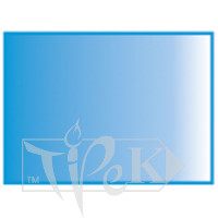 Акварельная краска 2,5 мл 503 церулеум Van Pure