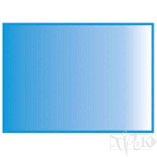 Акварельна фарба 2,5 мл 503 церулеум Van Pure