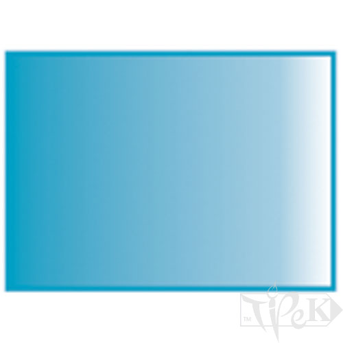 Акварельная краска 2,5 мл 507 бирюзовая Van Pure