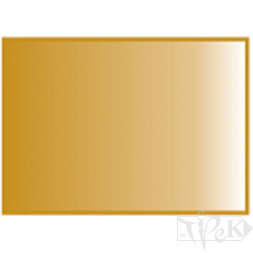 Акварельна фарба 2,5 мл 405 сієна натуральна Van Pure