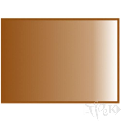 Акварельная краска 2,5 мл 412 марс коричневый Van Pure