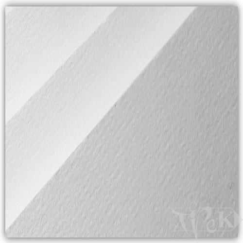Папір для акварелі Рутенія А1 (59,4х84,1 см) 150 г/м.кв.