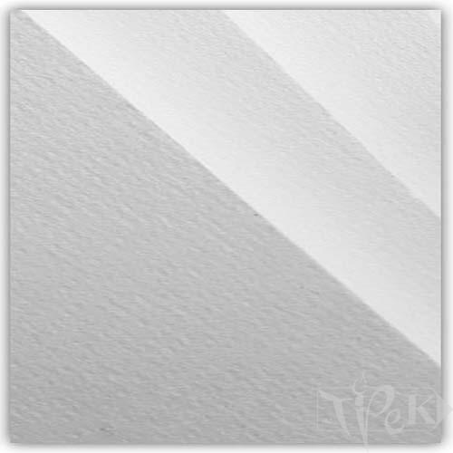 Папір для акварелі Рутенія А1 (59,4х84,1 см) 200 г/м.кв.