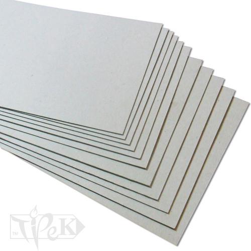 Картон хром-ерзац GD3 Multicolor Spezial 70х100 см 450 г/м.кв.