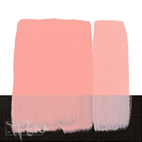 Акрилова фарба Polycolor 140 мл 209 венеціанський рожевий світлий Maimeri Італія